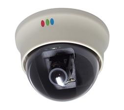 """2"""" Mini Color Dome Camera"""