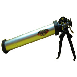 Pu Sausage Applicator Gun