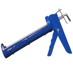 Silicon Sealant Applicator Gun