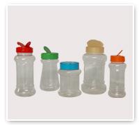 Spice Bottles Caps