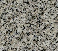 Zeera White Granite