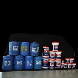 Synthetic Adhesive/Emulsion For Paper Industry