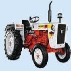 Farmtrac Tractor Dealers & Suppliers In Faridabad, Haryana