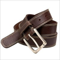 Leathers Belts