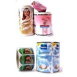 Beauty & Cosmetics Stickers