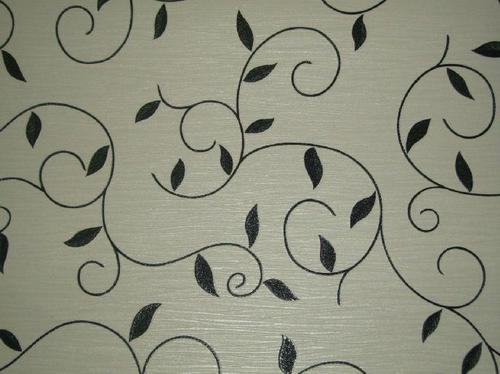Decorative Wall Papers