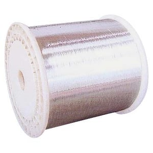 Alloy Wires