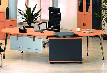 Managers Desks