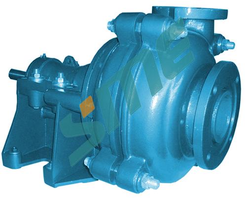 Slurry Pump (SH/75C)