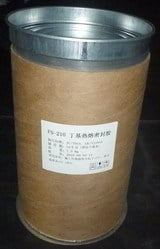 Butyl Sealant For Insulating Glass