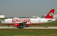 Domestic Airline Tickets