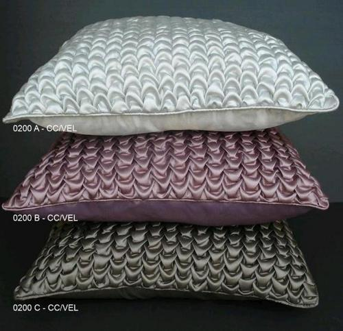 Smoking Cushion Covers