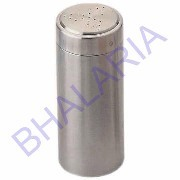 Salt Shaker Pipe Large