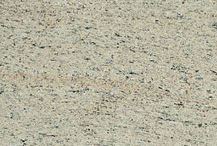 Ghibli Granite
