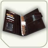 Leather Planner Diary in  Sitaram Bazar