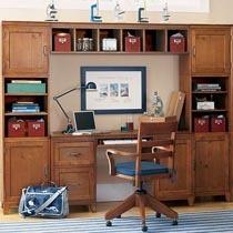 Study room furniture at best price in bengaluru karnataka - Best colour for study room ...