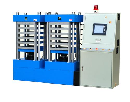 Pvc Card Laminating Machine At Best Price In Wuhan Hubei