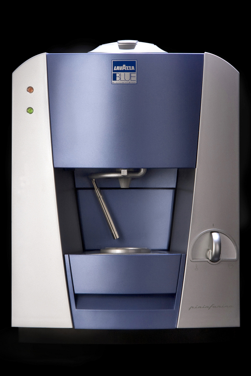 lavazza blue coffee vending machine in bengaluru. Black Bedroom Furniture Sets. Home Design Ideas