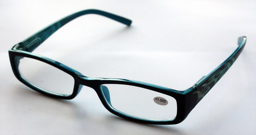 857460480be Reading Glasses - Reading Glasses Manufacturers