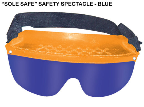 Furnace Goggles
