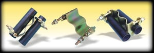 Roofing Couplers