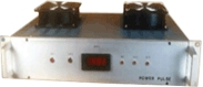 Voltage Power Supply in  Dilshad Garden