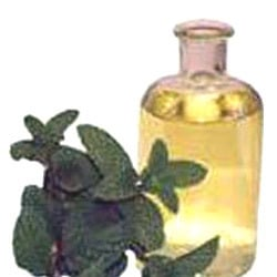 Menthol Products