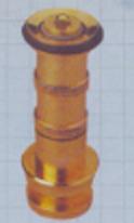Navy Nozzle