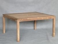 Square Fix Table