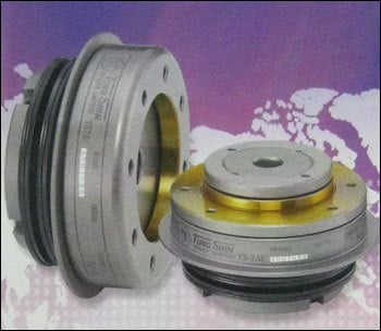 Tl Af/Ac Series - One Position Engagement Ball Detent Torque Limiters