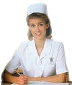 Nurses Caps in  Perumbavoor
