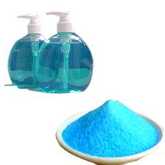 Popular Detergent Perfumes