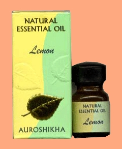 Lemon Natural Essential Oils in  Matunga