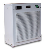 Panel Air Conditioner (ICL)