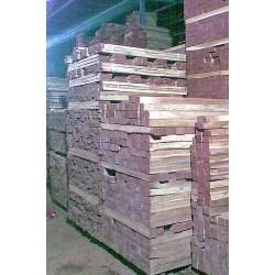 African Teak Wood At Best Price In Hyderabad Telangana