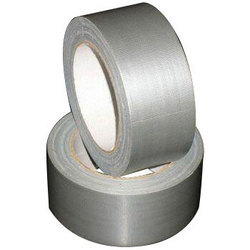 Duct PVC Tapes