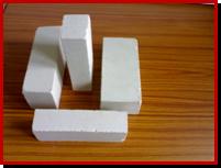 Ceramic Liners