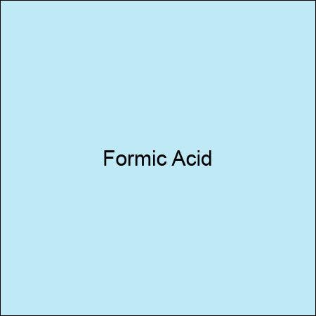 Formic Acid in  Jacob Circle-Mahalaxmi