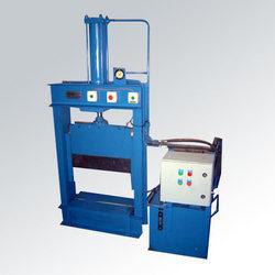 Hydraulic Bale Cutters