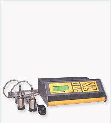 Vibration Analyzer Cum Portable Balancer