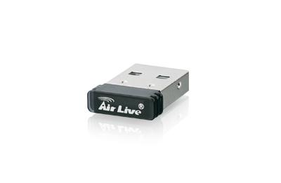 BT-302USB Bluetooth USB Dongle
