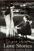 Indian Love Stories Book