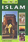 The A-to-Z of Islam Book
