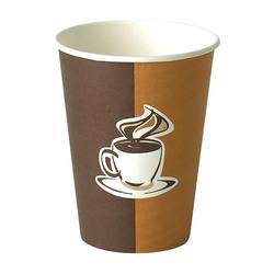 Cafe Cream Cup