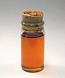 Cananga Oil