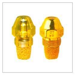 Fuel Pumps Nozzles