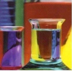 Di-Methyl Polysiloxane Fluids