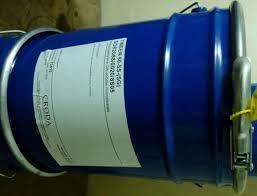 Tweens Chemical