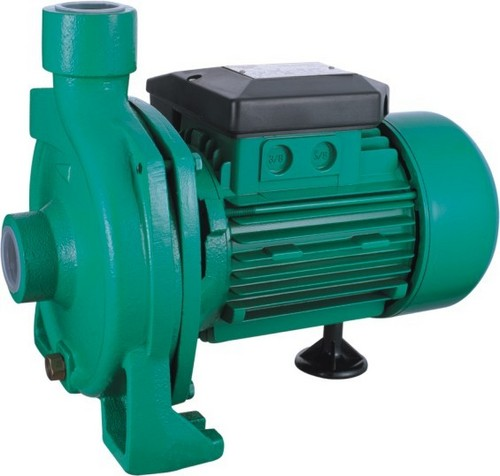 Cpm130 Centrifugal Pump
