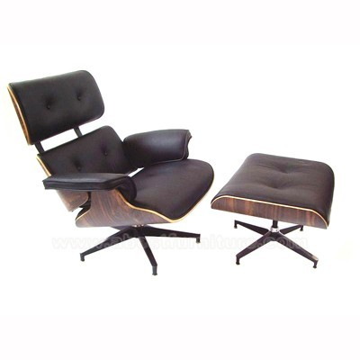 Excellent Eames Lounge Chair And Ottoman At Best Price In Kaiping Bralicious Painted Fabric Chair Ideas Braliciousco